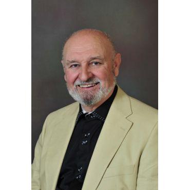 Dr. Dan Dalton, Ph.D.