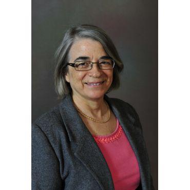 Dr. Joyce Weinberg (supervisor)
