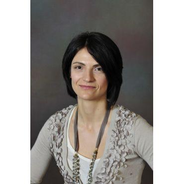 Dr. Olga Sutherland (supervisor)