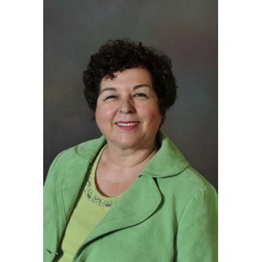 Marcia Swaby, C.Pysch.Assc. (supervisor)