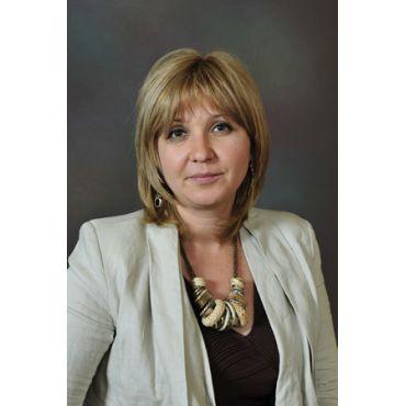 Irina Murariu, C.PsychAssoc(superv-prac)