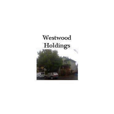 Westwood Holdings Ltd PROFILE.logo