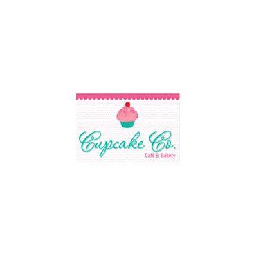 Cupcake Co. logo