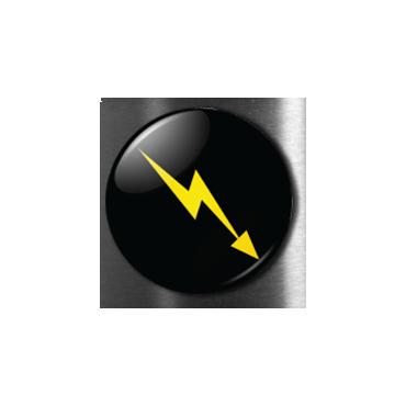 Murphy's Electric logo