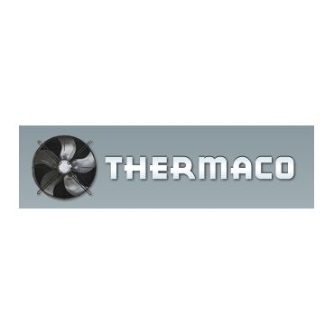 Climatisation Thermaco Inc logo