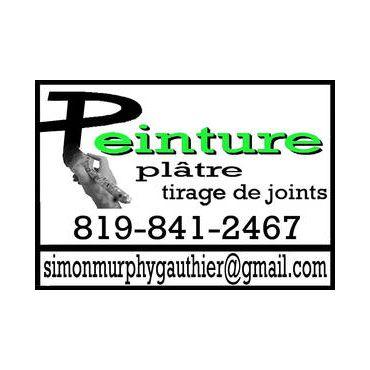 Simon Le Peintre logo