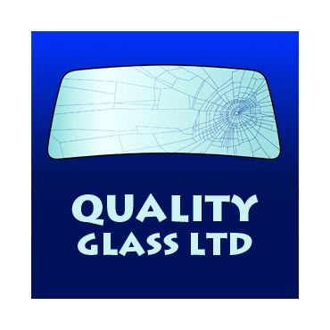 Quality Glass ltd PROFILE.logo