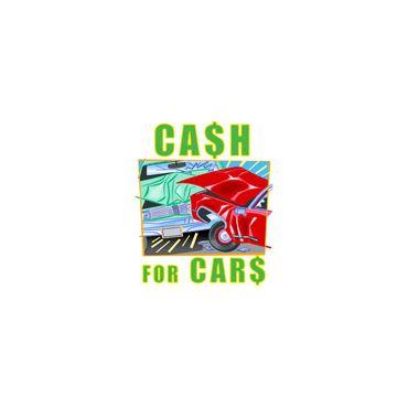 Cash for Cars PROFILE.logo