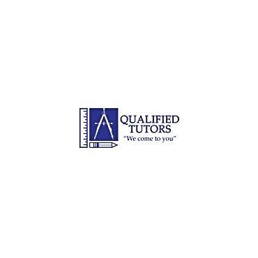 Qualified Tutors Inc. PROFILE.logo
