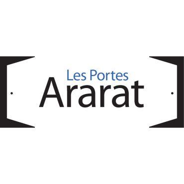 Portes Ararat(Les) PROFILE.logo