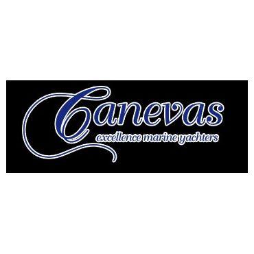 Rembourrage Canevas Excellence Boucherville logo