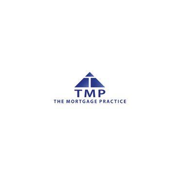 Naresh Handa, Mortgage Agent M08007047 - The Mortgage Practice PROFILE.logo