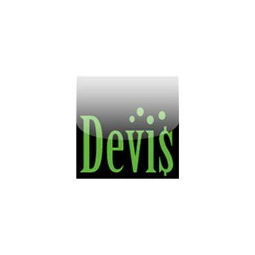 Devis Tax Service Ltd. PROFILE.logo