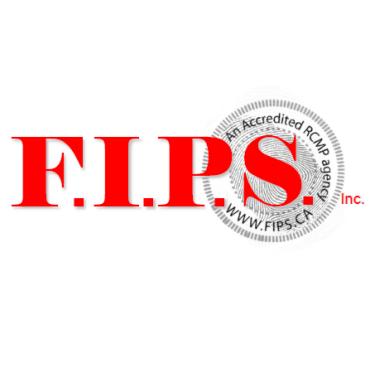 Fingerprints Identifications & Pardons Services PROFILE.logo