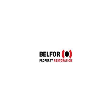 Belfor Property Restoration PROFILE.logo