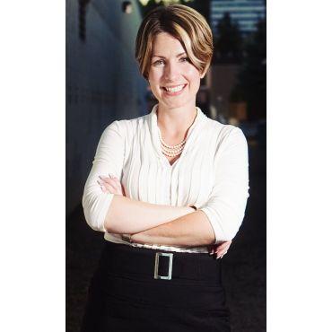 Amber Stuart - Dominion Lending Centres - Western Lending Source PROFILE.logo