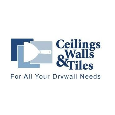 Ceilings Walls and Tiles PROFILE.logo