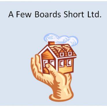 A Few Boards Short Ltd PROFILE.logo