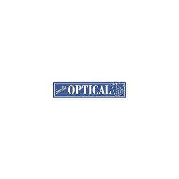 Sardis Optical logo