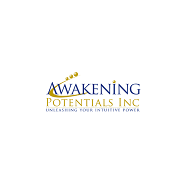 Awakening Potentials Inc. logo