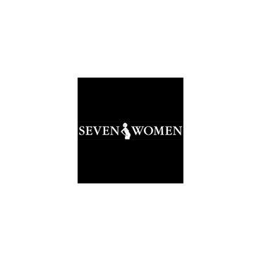 Seven Women Maternity PROFILE.logo