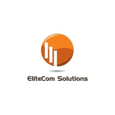EliteCom Solutions PROFILE.logo