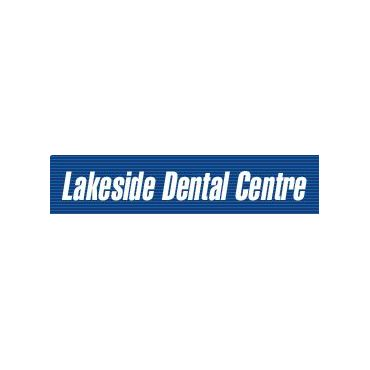 Lakeside Dental Centre PROFILE.logo
