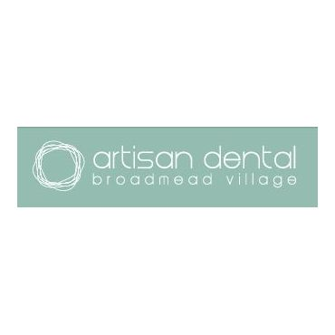 Artisan Dental - Broadmead Village PROFILE.logo