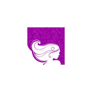 Vixen Hair Studio PROFILE.logo