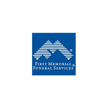 First Memorial Funeral Services logo