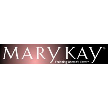 Kathy Quilty - Independent Sales Director Mary Kay Cosmetics logo