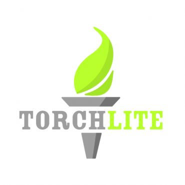 Torchlite Business Environment & Residential Services logo