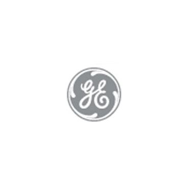 GE Appliance Clearance & Parts Centre logo