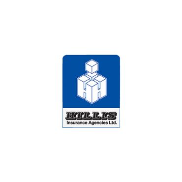 Hillis Insurance Agencies Ltd PROFILE.logo