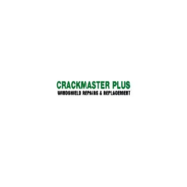 CrackmasterPlus logo