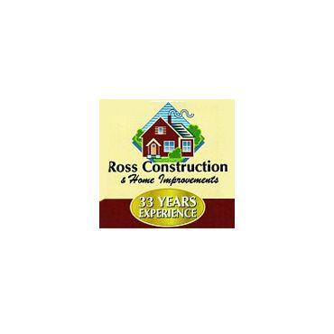 Ross Construction PROFILE.logo