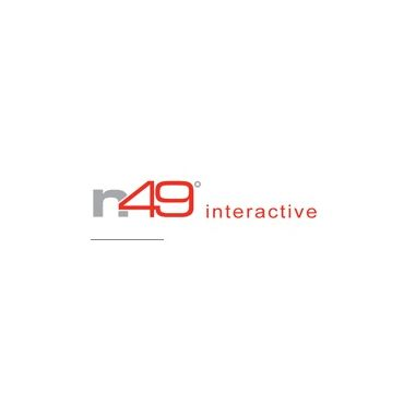N49 Interactive Inc. PROFILE.logo