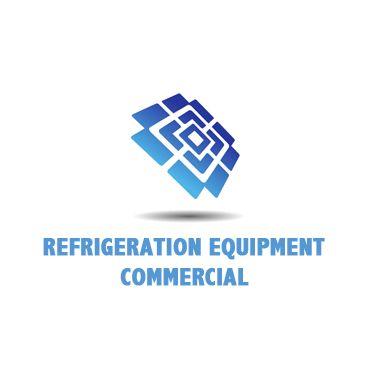 Refrigeration Equipment Commercial PROFILE.logo