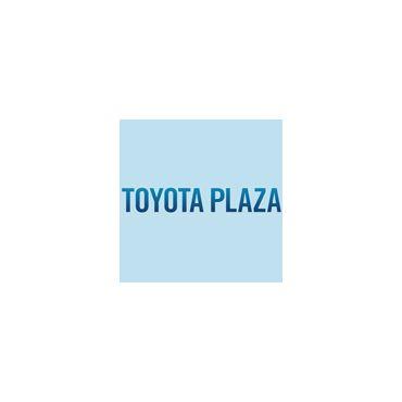 Toyota Plaza PROFILE.logo