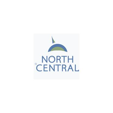 North Central Plumbing & Heating Limited PROFILE.logo