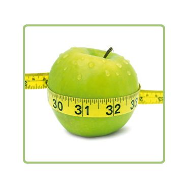 Lose Weight! Gain Energy logo