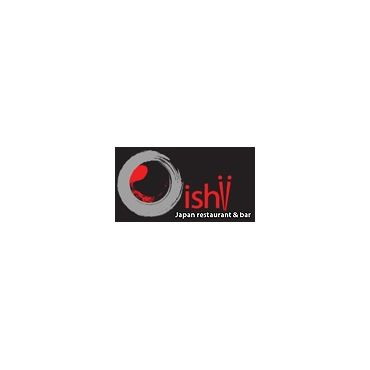 Oishii PROFILE.logo