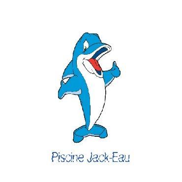 Piscine Jack-Eau PROFILE.logo
