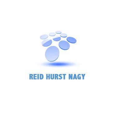 Reid Hurst Nagy PROFILE.logo