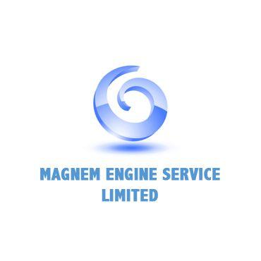 Magnem Engine Service Limited logo