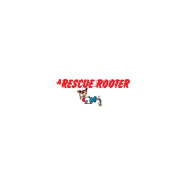a rescue rooter in hamilton on 9056644141
