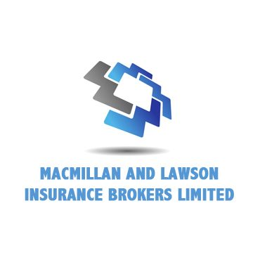 MacMillan & Lawson Insurance Brokers Ltd. logo