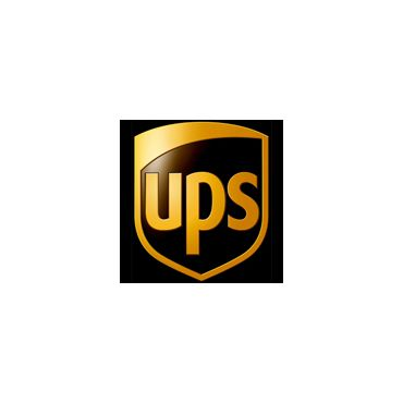 The UPS Store PROFILE.logo