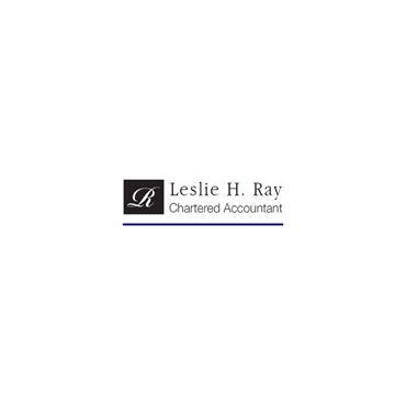 Leslie H. Ray CA Professional Corporation logo
