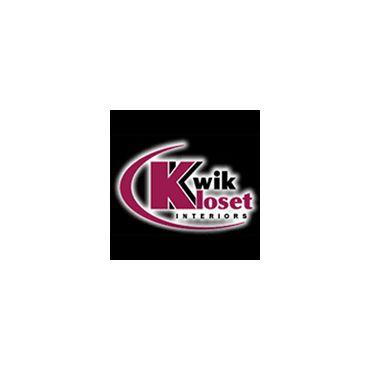 Kwik Kloset PROFILE.logo